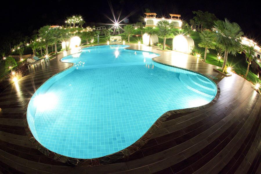 swiss valley hip resort ratchaburi in thailand room deals photos rh agoda com
