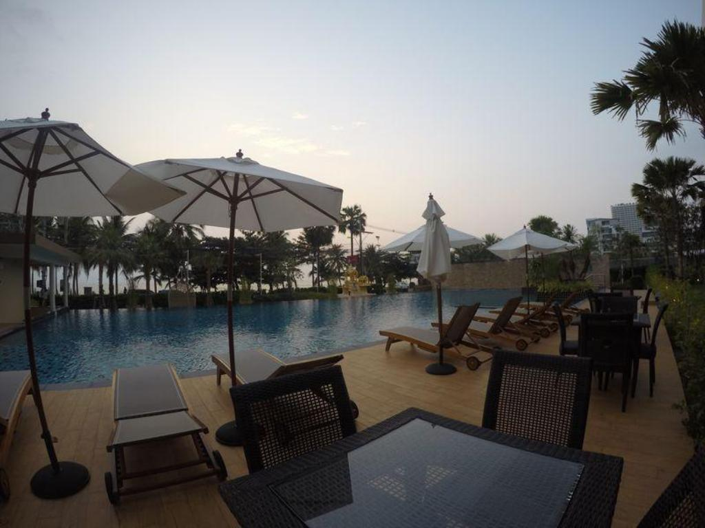 Se alle 54 billeder Cetus Beachfront Panorama Seaview