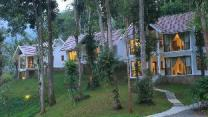Amaana Plantations Resort