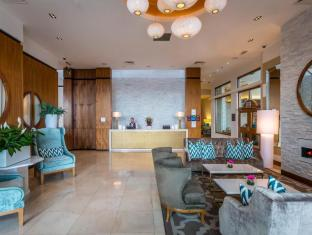 Loughrea Hotel and Spa
