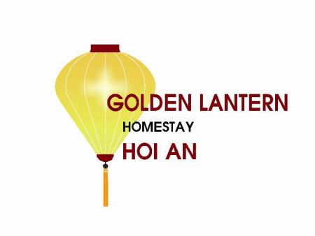 Εσωτερική άποψη Golden Lantern Homestay Hoi An
