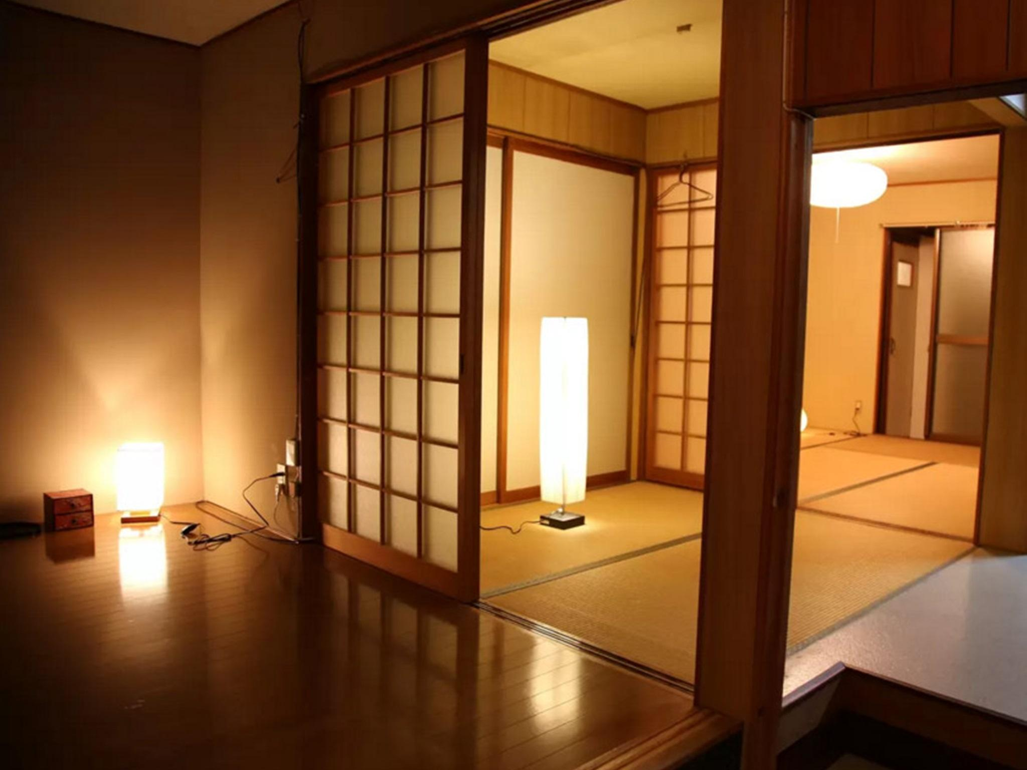 Camera Da Letto Giapponese kyoto home yoshida, giappone | da 58 € | offerte agoda