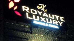 Royaute Luxury