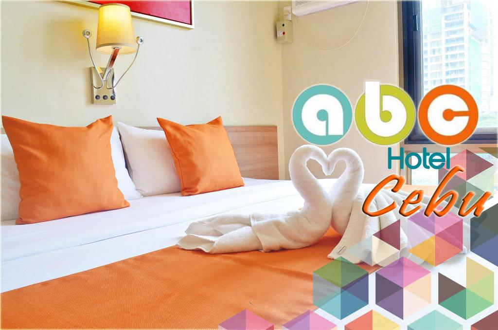 More about ABC Hotel Cebu