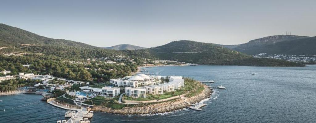 More about Nikki Beach Resort & Spa Bodrum