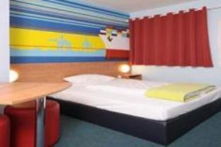 B B Hotel Hamburg Altona In Germany Room Deals Photos Reviews