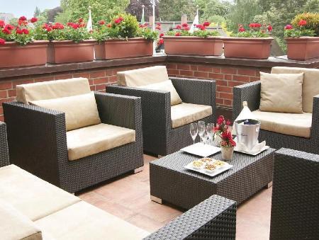 Best Western Premier Alsterkrug Hotel Hamburg Ab 99 Agoda Com
