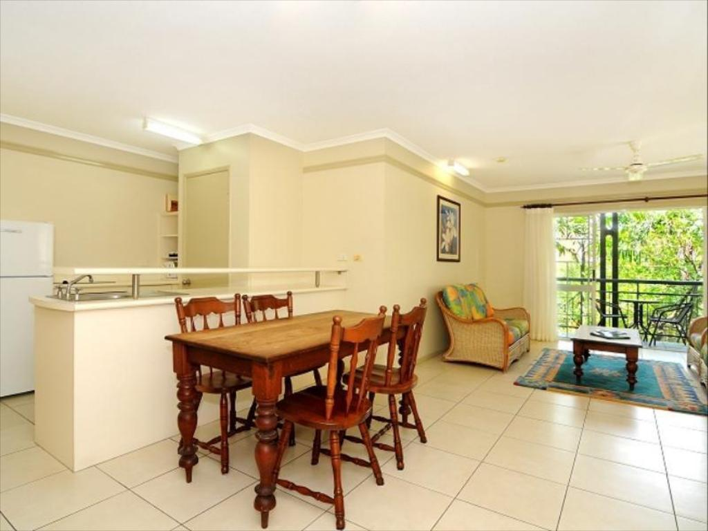 1 Bedroom Apartment Cairns Honduraeraria Info
