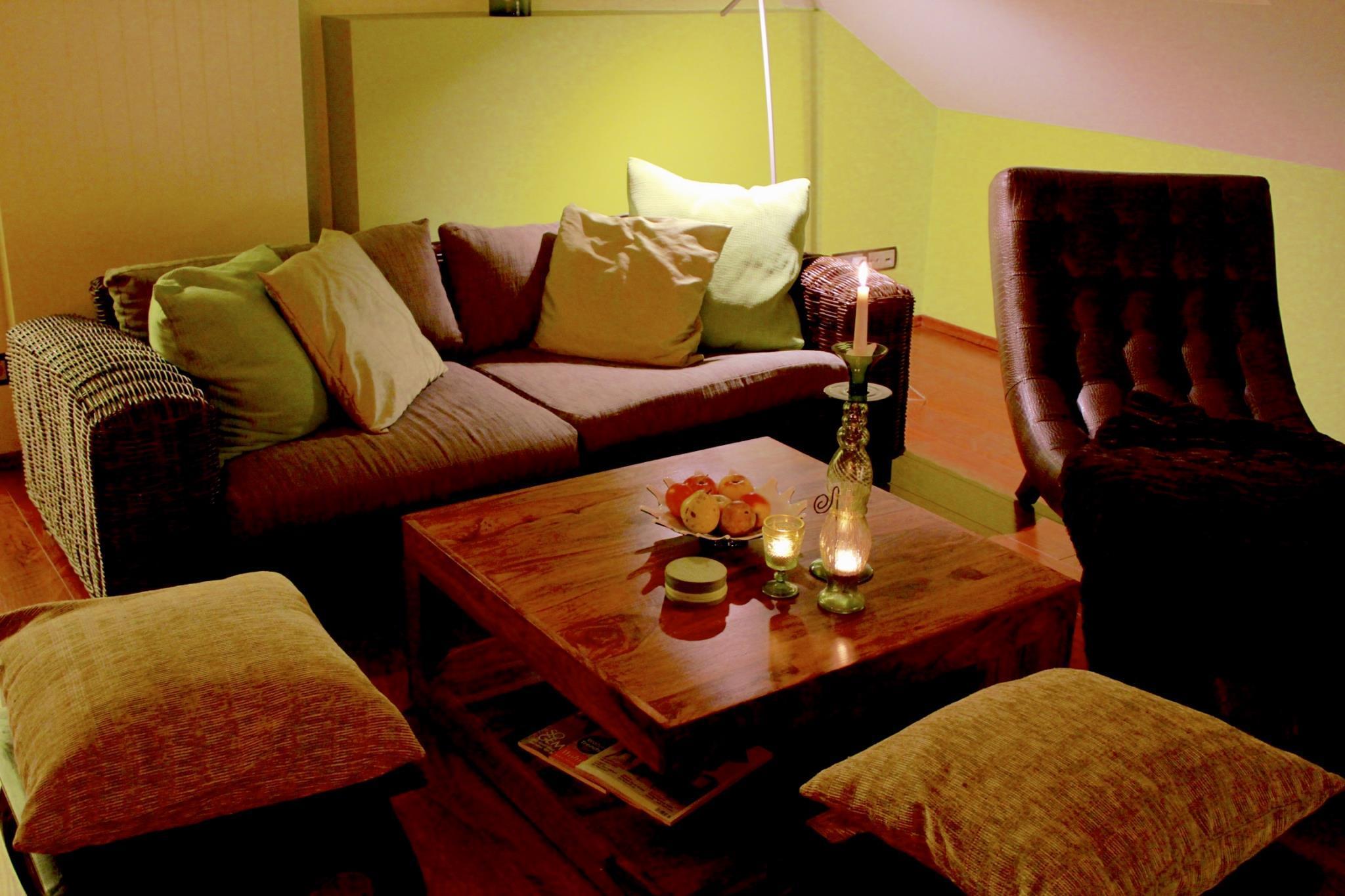 Bezaubernd Hotel Loccumer Hof Hannover Beste Wahl E Suite