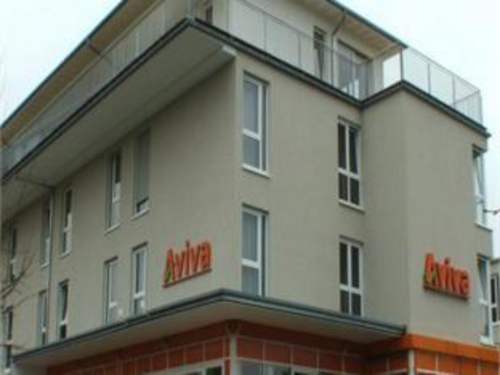 More about Hotel Aviva