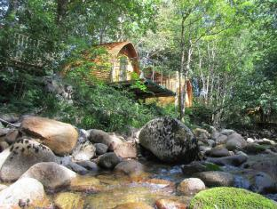RiverBeds Lodges