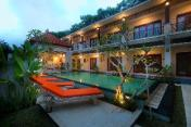 Avisara Villa and Guest House