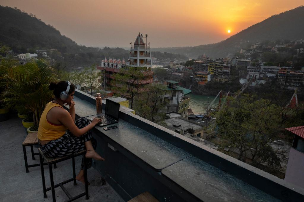 More about Bunk Stay Rishikesh