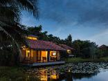 Mangala Resort & Spa - All Villa