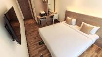Clover Suites Royal Lake Yangon
