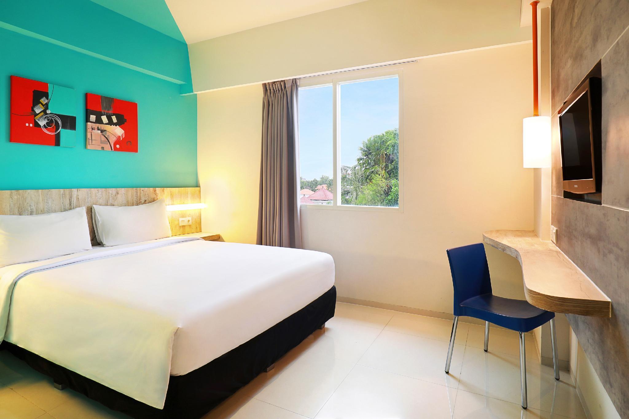 cheap hotel deals seminyak