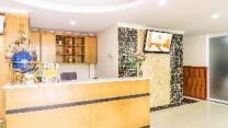Kelly Serviced Apartment Thao Dien