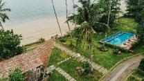 Anyavee Krabi Beach Resort
