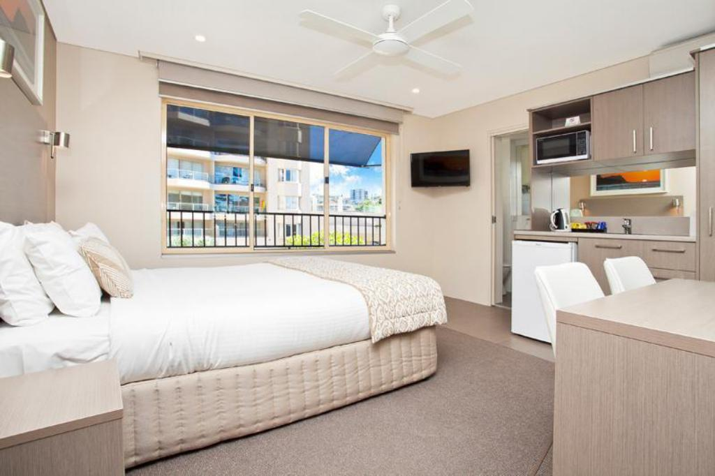 Book Manly Paradise Motel and Apartments (Sydney) - 2019 ...