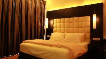 Serviced Apartment @ Imperial Suites Kuching