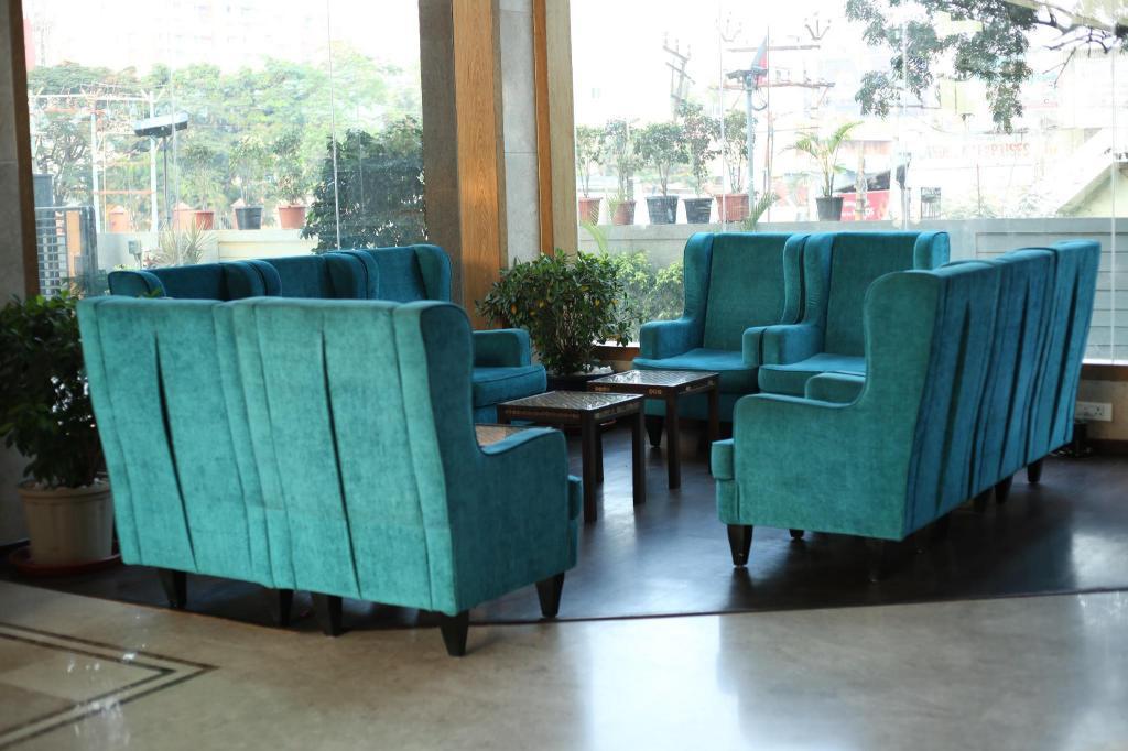 V7 Hotel, Chennai, India - Photos, Room Rates & Promotions