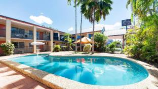 Tropical Queenslander Hotel