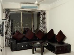 Executive Anmol Service  Apartment