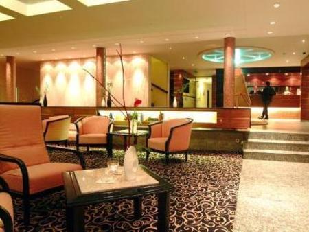 Nestor Hotel Stuttgart-Ludwigsburg (Hotel) Ludwigsburg (Germany) Deals