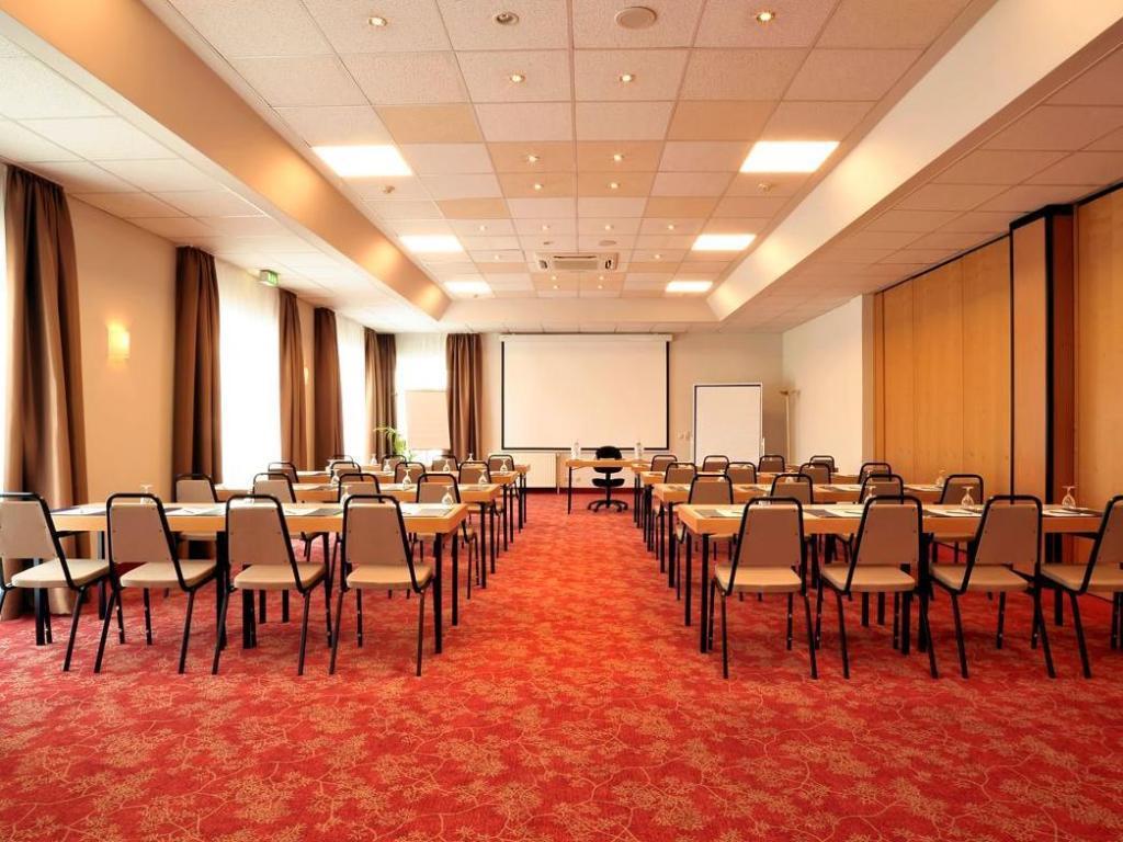 Hotel Sachsen Anhalt In Barleben Room Deals Photos Reviews