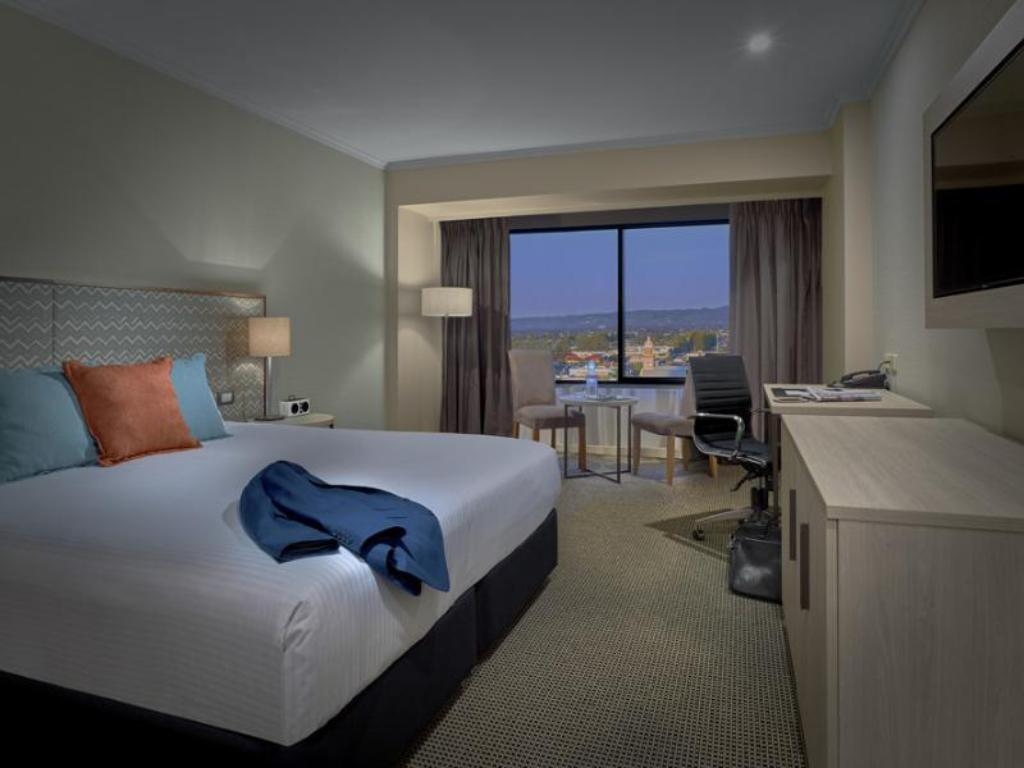 Book Stamford Grand Adelaide (Australia) - 2019 PRICES FROM
