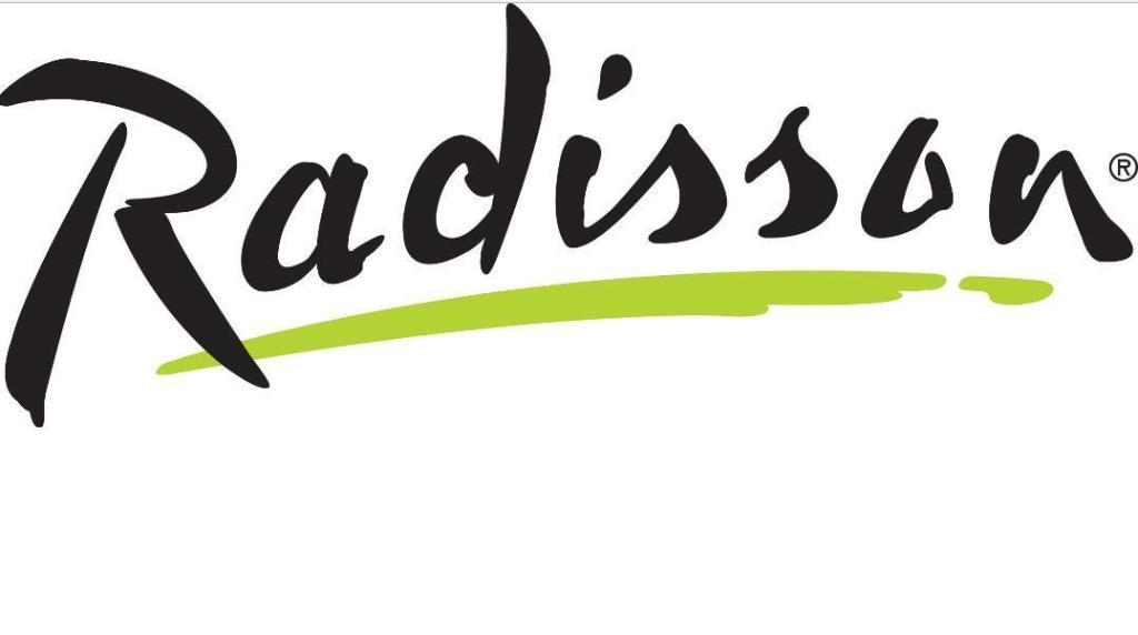 Best price on radisson hotel billings in billings mt for Radisson hotel