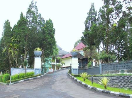 Eksplorasi Keindahan Alam Sukabumi – HotelMurah.com