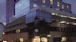 galerie hotel paderborn