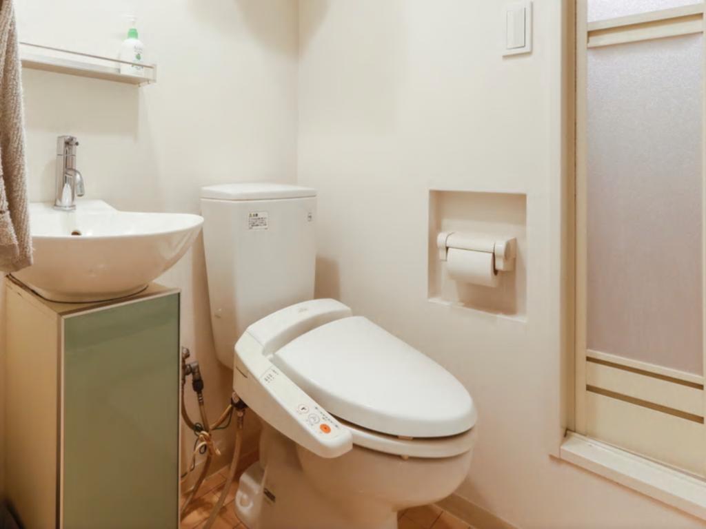 Studio Apartment Tokyo best price on as 1 studio apartment 3 bed in tokyo hatsudai no 2
