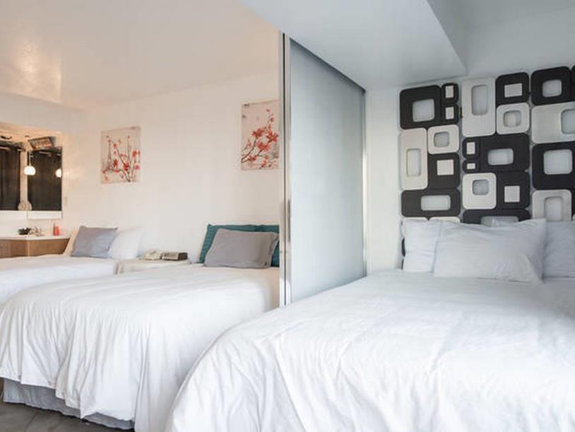 Best Price On 1 Bedroom Suite At Jockey Club 1 Bedroom Suite At Jockey Club In Las Vegas Nv