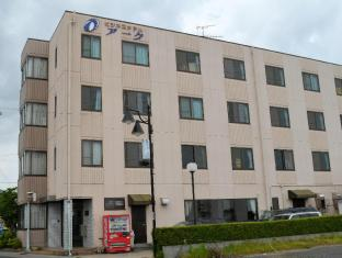 Business Hotel Ark Hekinan