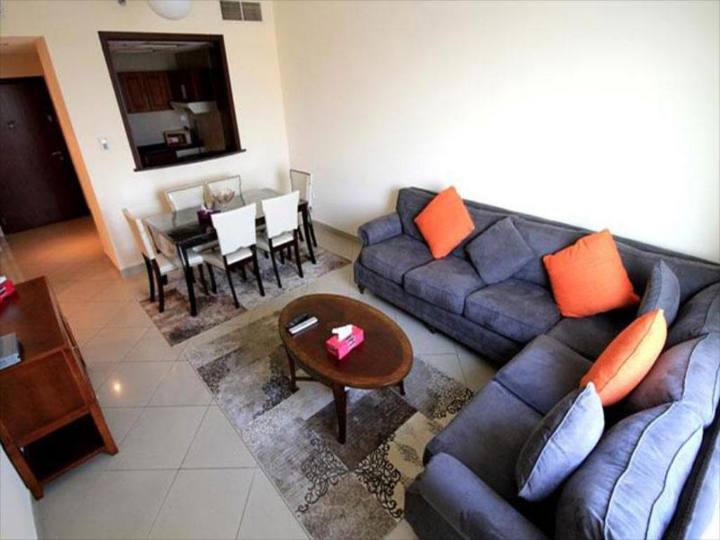 Best Price on Dubai Apartments - Beautiful 2 Bedroom Apartment In ...
