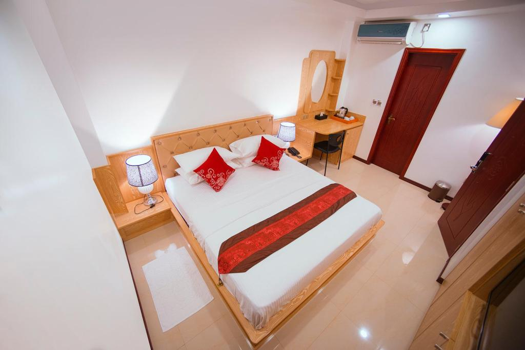 Hathaa Beach Maldives in Male City and Airport - Room Deals, Photos on pi design, er design, l.a. design, color design, blue sky design, berserk design, dy design, setzer design, dj design, ns design,