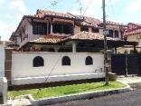 Holiday Villa Bukit Indah