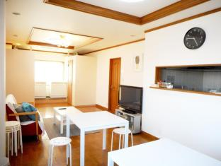 Terrace House Bentencho