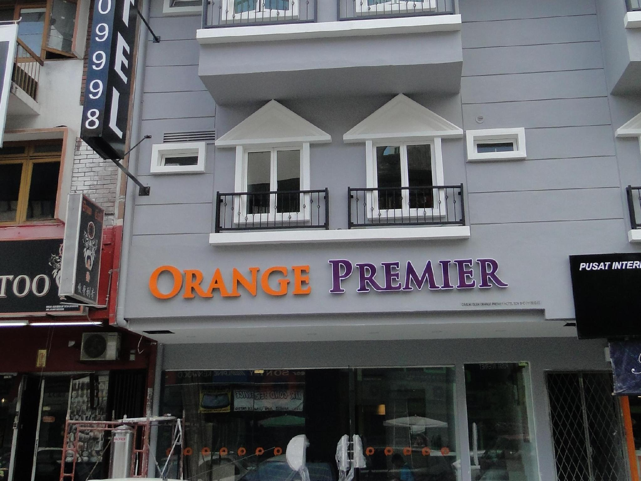 Hotels Taman: description, price 79