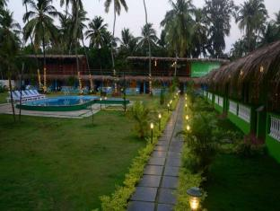 MAP5 Manthan Beach Resort