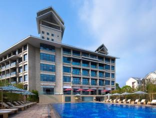 Silverworld Hotels & Resorts