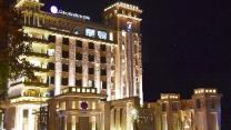 Grand Mercure Mysore- An AccorHotels Brand