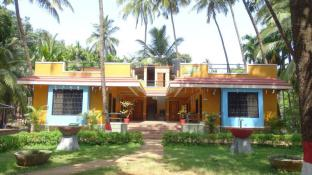 jogalekar cottage