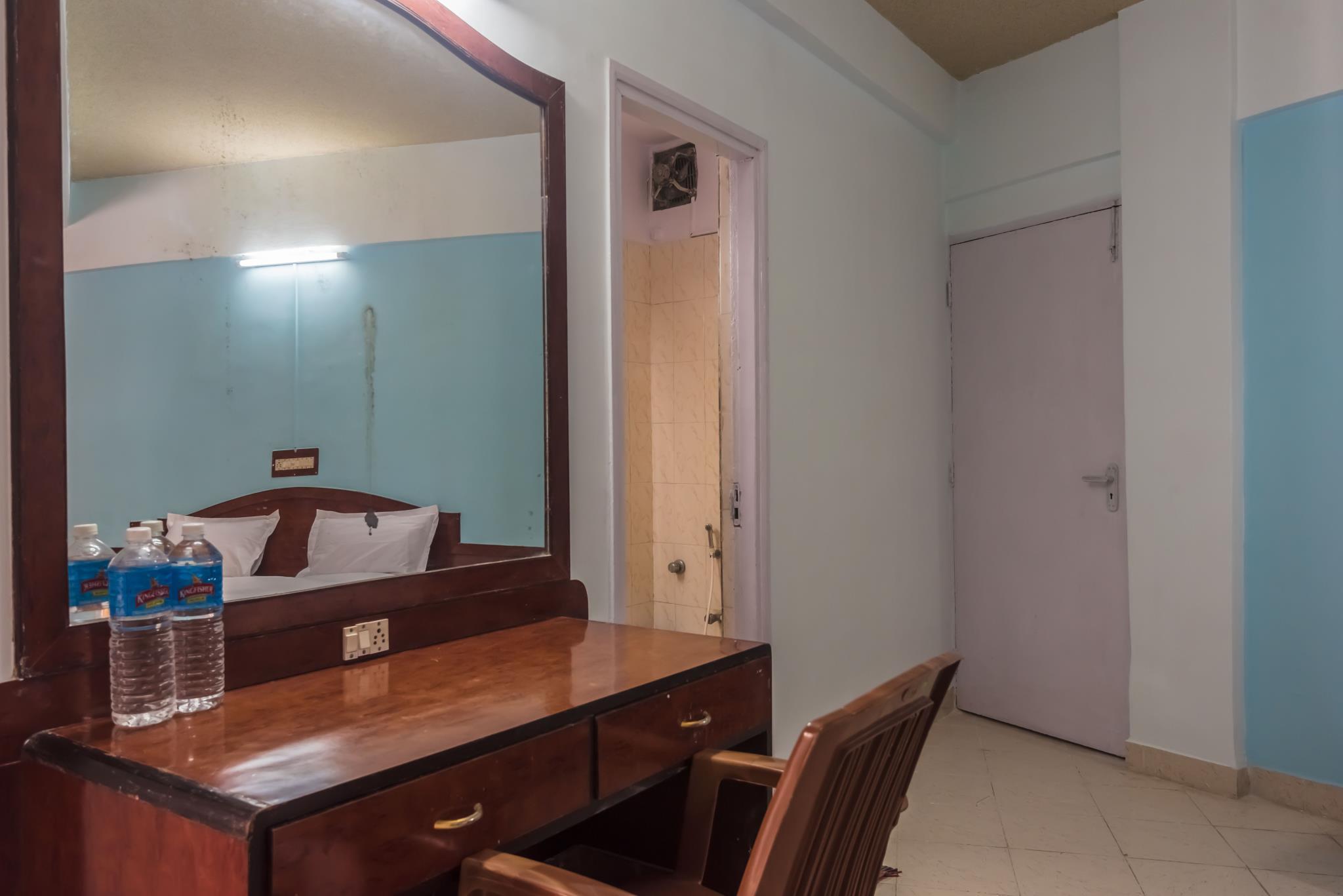 Coconut Ivy Resort Hotel Alibaug Deals Photos Reviews
