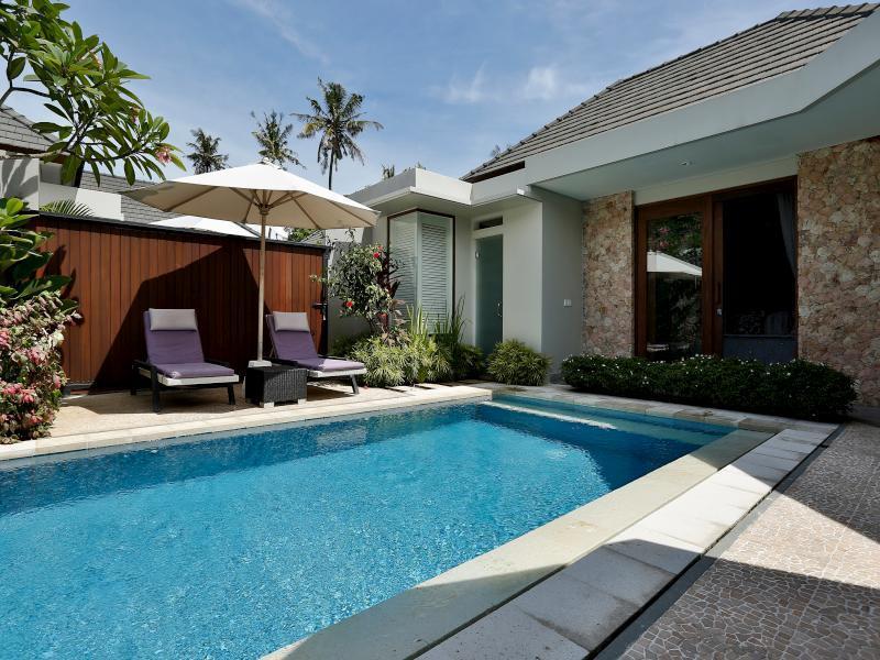 kejora villas suites in bali room deals photos reviews rh agoda com