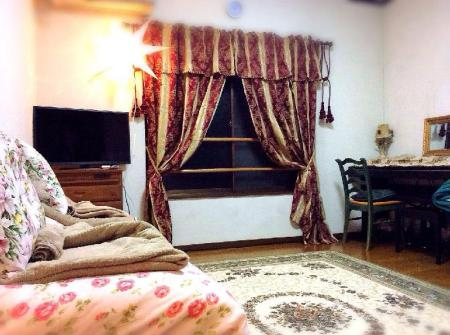Relax Room Cozy Osaka Guesthouse