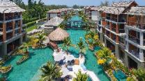Mai Holiday by Mai Khao Lak -Adults Only