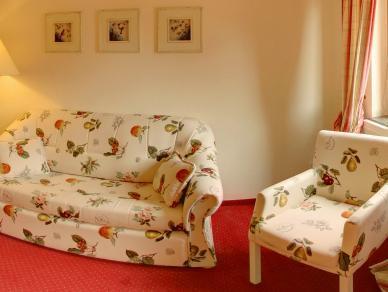 Blesius Garten In Trier Room Deals Photos Reviews